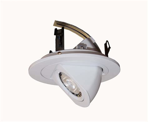 4 low voltage recessed lighting trim 4 quot low voltage reflector wall wash trim trims for recessed