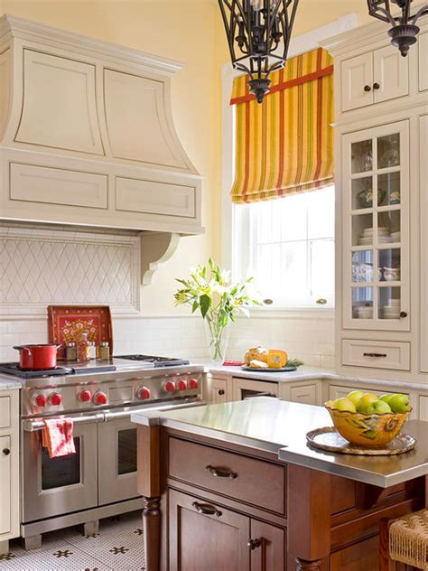 48 amazing space saving small kitchen island designs