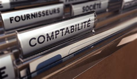 Cabinets Comptables by Cabinet Comptable
