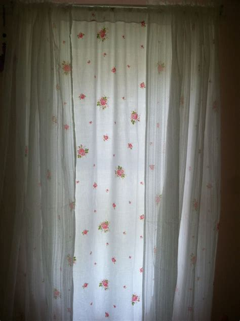 family dollar curtains 229 best images about bella s shabby chic room on