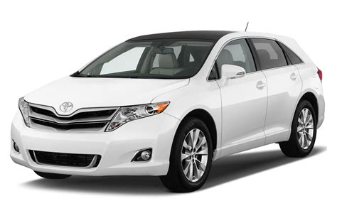 toyota venza 2014 specs 2014 toyota venza reviews and rating motor trend