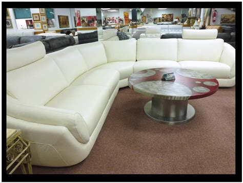white leather sectionals on sale natuzzi by interior concepts furniture 187 black friday