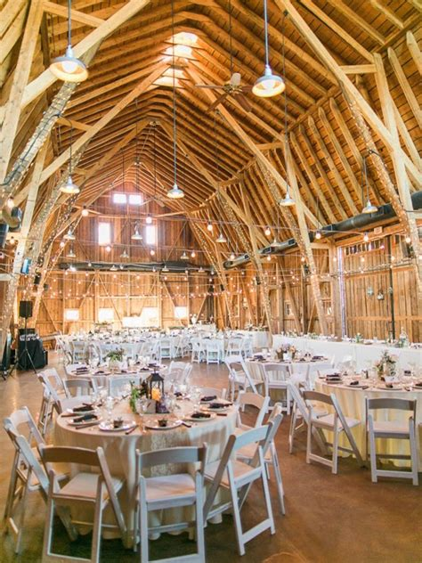 Comfort Inn Arizona Top Barn Wedding Venues Arizona Rustic Weddings