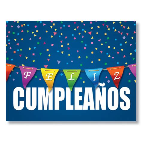 Gift Card In Spanish - birthday cards in spanish gangcraft net