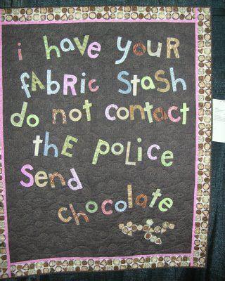 send chocolates chocolate and fabrics on pinterest
