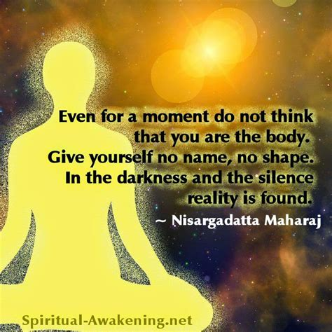 spiritual quote spiritual awakening net spiritual quotes