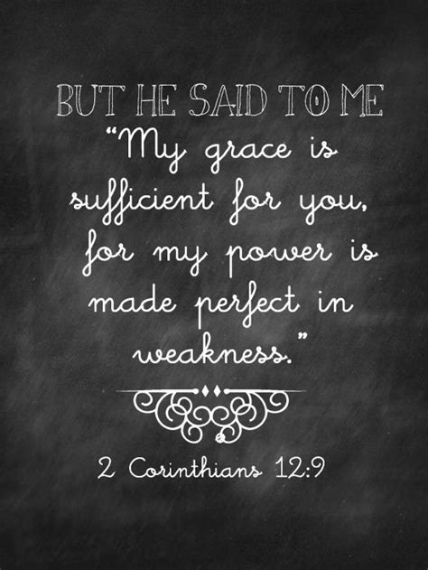 grace revealed finding god s strength in any crisis books 917 best verses quotes lyrics images on lyrics bible verses and christian quotes