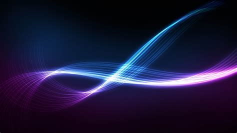 abstract wallpaper video abstract cross purple wallpaper wallpaper wallpaperlepi