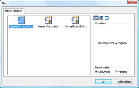Word Vorlagen Speicherort weitere word vorlagen eigene und installierte word vorlagen