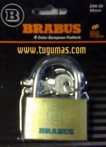 Multiplek 30mm gembok padlock harga harga bahan bangunan