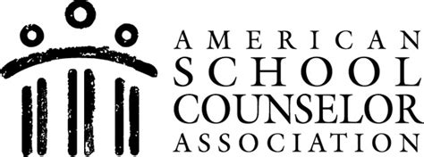asca school counselor meet your counselor