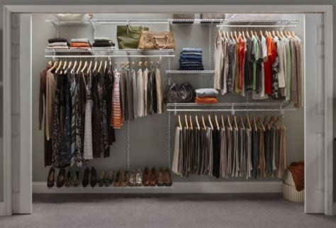 Walk In Closet Shelving Systems by Home Design For Phlegmatic Personalities What Exactly Is