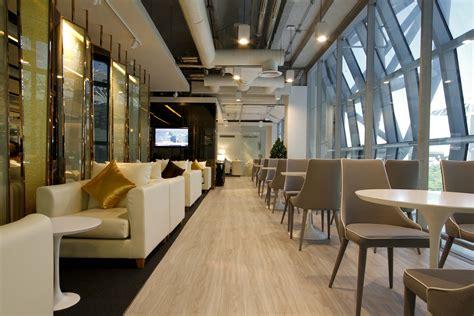 day room suvarnabhumi airport louis tavern dayroom cip lounges thailand s transit hotel at suvarnabhumi airport