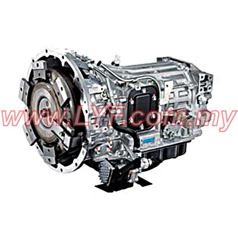 Pompa Celup Inoto magnetic spare part daftar harga terbaru