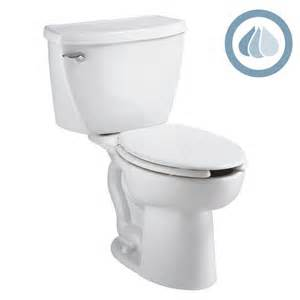 american standard toilets water closets waterwise