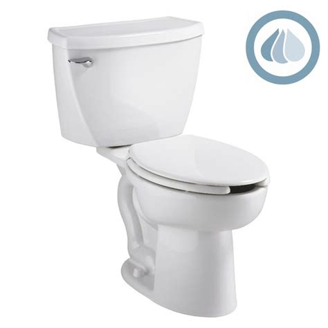 American Standard Water Closets by American Standard Toilets Water Closets Waterwise