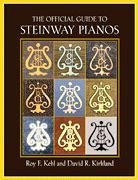 Hal Leonard Online