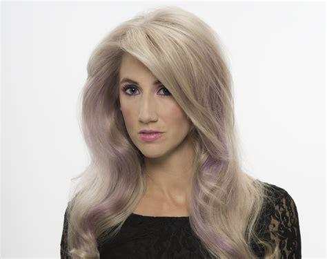 aalam the salon blog women haircut hair color highlights