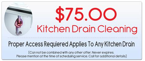 haircut coupons encinitas drain cleaning sewer line replacement with 24 7 service