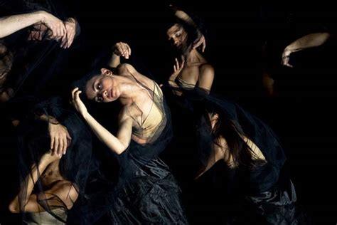 la jeune fille et la jeune fille et la mort quartet danse agenda journal la terrasse