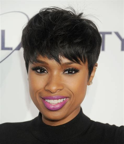 hairstyles on the voice 25 best ideas about jennifer hudson hair on pinterest