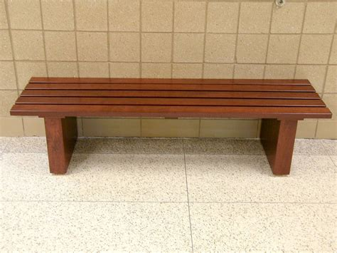 hall way bench vintage hallway benches stabbedinback foyer how to