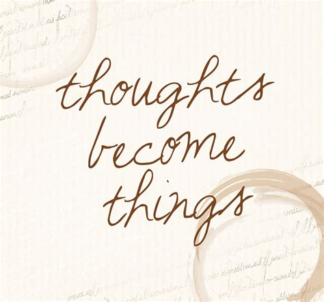 Things Become New Again by 7 Vital Habits That Develop Positive Thinking Nancy Nichols