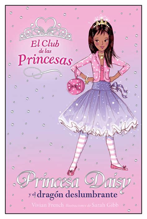 libro princesas princesses olvidadas o the tiara club images princess daisy and the dazzler dragon wallpaper and background photos
