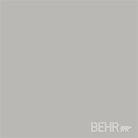 behr 174 paint color classic silver ppu18 11 modern paint by behr 174