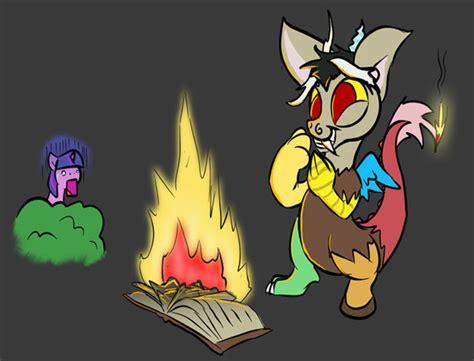 discord free fire desert sage cliparts free download clip art free clip