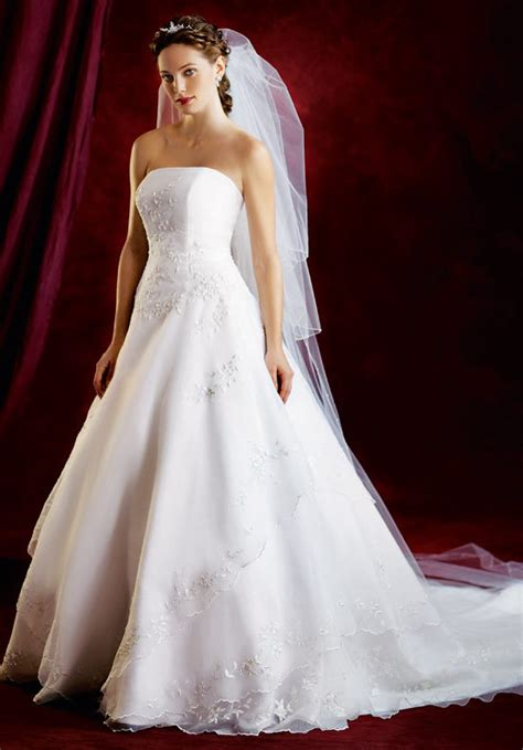 lovely wedding dresses all about fashion mode and color wedding gown