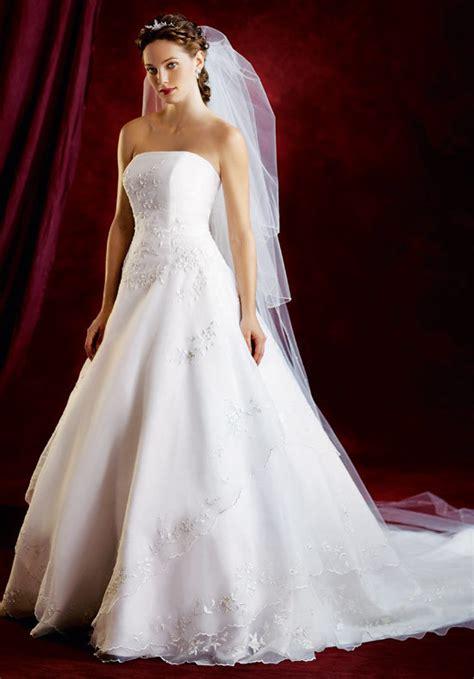 Wedding Dresses Sale Goalpostlk Wedding Dresses New Design