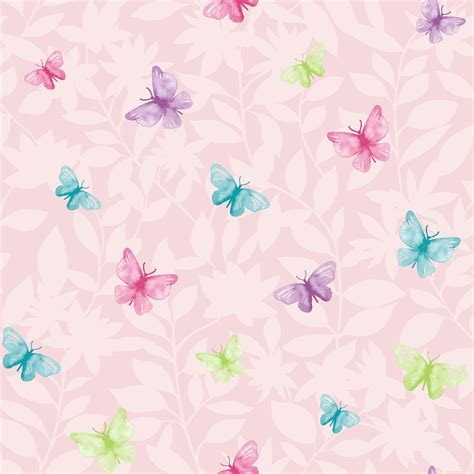wallpapers of glitter butterflies pink glitter butterfly wallpaper www pixshark com