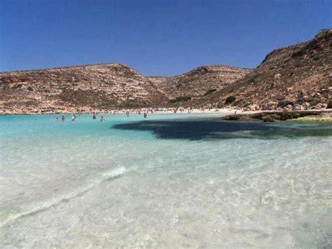 vacanze liguria agosto vacanza al mare ad agosto 8 posti dove andare weplaya