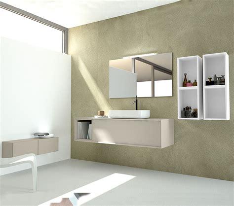 arredo bagno semeraro mobili bagno semeraro design casa creativa e mobili