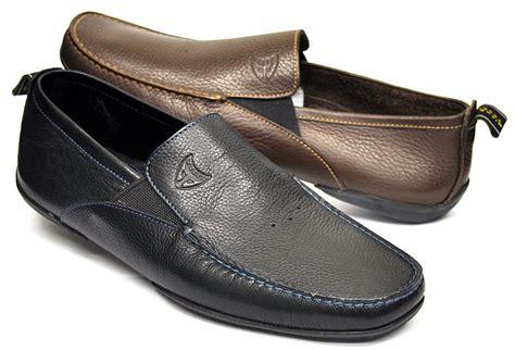 new michael shoes new michael toschi mens shoes onda driver italy 425