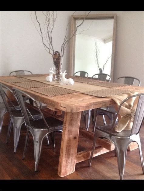 Timber Dining Tables Melbourne Reclaimed Timber Dining Tables Melbourne Dining Table Recycled Timber Dining Tables Sydney