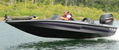 pontoon boats for sale in killeen texas exhibitors central texas boat show