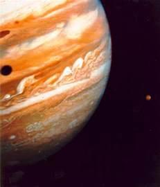 colors of jupiter jupiter planet color
