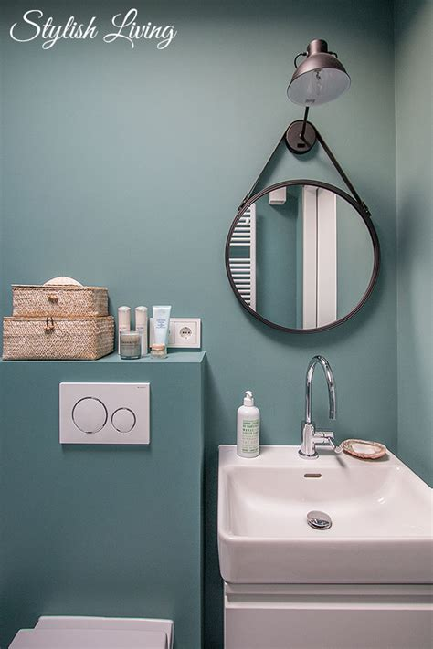 bad wandleuchte ideen badezimmer heizstrahler mit licht goetics