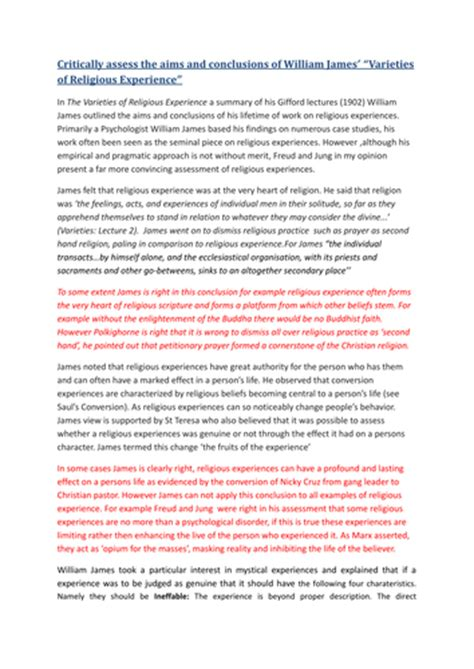 Religious Tolerance Essays by Comparison Islam Christianity Essay