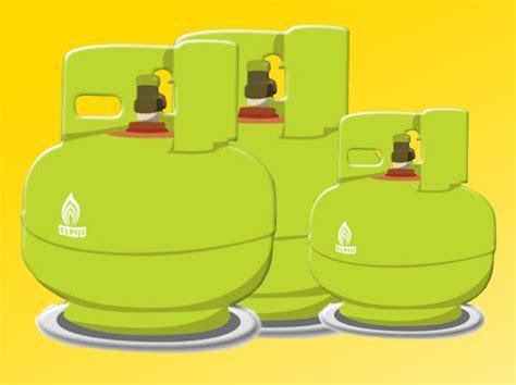 Jual Pupuk Bioboost elpiji 3 kg di koltim langka ada yang jual rp 50 ribu per