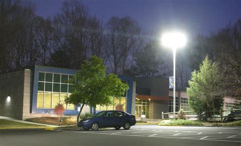 outdoor flood lighting ledtronics outdoor led flood lighting