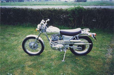 Motorr Der Zu Verkaufen motorrad verkaufen motorrad verkaufen motorrad verkaufen