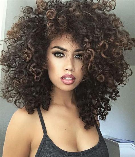 wash leave wavy hair the guide to co washing natural hair big natural hair