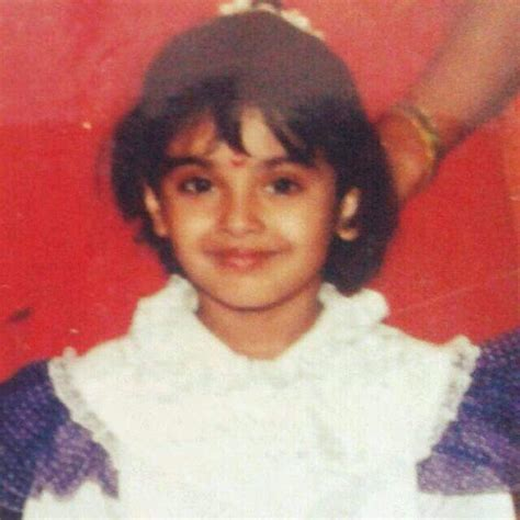 celebrity childhood photos childhood photos of marathi celebrities actors actress