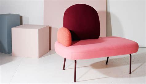 design magazine norway norway s design stars share the spotlight in milan azure