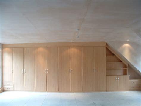 attic decorating attic bedroom decorating ideas wardrobe loft conversion