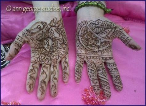 henna tattoos long island bridal henna