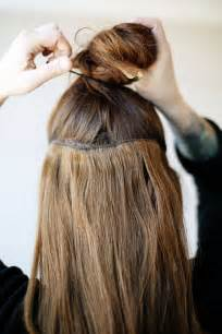 The best hair extensions 30 cheap clip in real human hair extensions